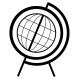 logo-oldtimer-reisen